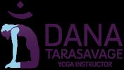 Dana Tarasavage