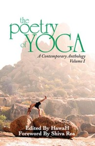 The Poetry of Yoga 1