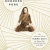 A Yogi's Summer Reading List: Modern Yoga History, from East to West