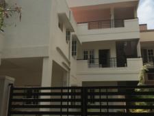 Mysore Trip Five: Locked In