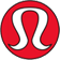 logo lululemon
