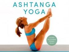 A Yogi's Summer Reading List