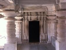Mysore Trip Four: Yamas and Niyamas, Pillars of the Practice
